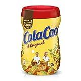 ColaCao Original: con Cacao Natural y sin Aditivos - 770g