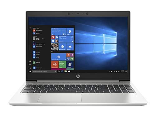HP ProBook 455 G7 15.6