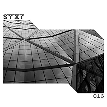 SYXT016