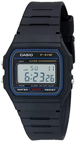 Reloj Casio Analógico para Hombres 33mm