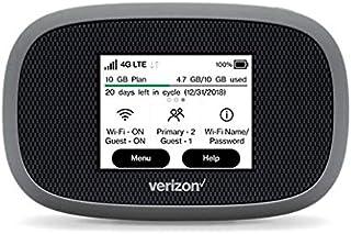 Amazon com: mobile hotspot