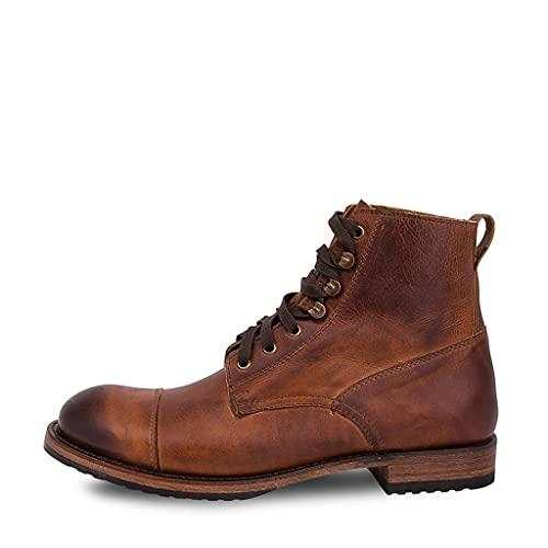 Sendra Boots 9049 Kaspar B Evolution U/M Tang-43