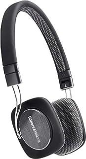Riproduzione del suono potentemente dettagliata ed estremamente a lungo raggio. Auricolari in tessuto acustico e memory foam per un suono perfetto e adattati sulla forma dell'orecchio. Qualità di lavorazione con l'alluminio e plastica di alta qualità...