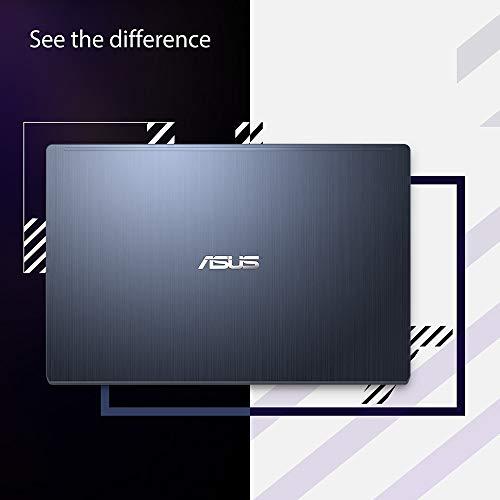 Comparison of ASUS VivoBook (E410MA-EK007TS) vs Acer Aspire 1 A114-32