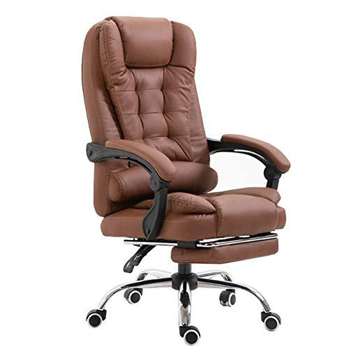 silla ejecutiva con masaje fabricante MOye