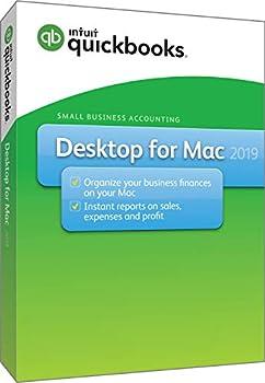 quickbooks accountant desktop 2019