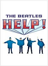 Best help dvd beatles Reviews