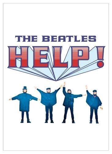 Help/ [DVD]