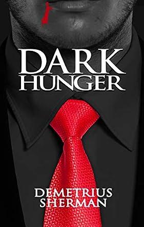 Dark Hunger