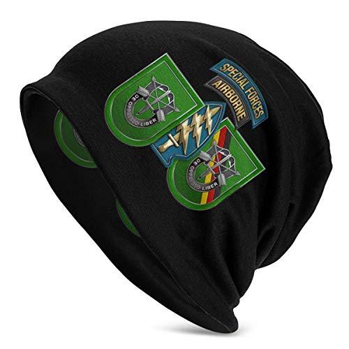 Fuerzas Especiales del ejército de EE. UU. Décimo Grupo de...