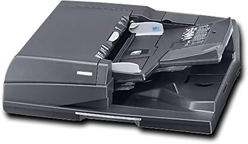 Kyocera DP-770 (B) Automatischer Dokumenteneinzug für Kopierer, 100 Blatt, für TASKalfa 2551ci, 3050ci, 3500i, 3550ci, 3551ci, 4500i, 4550ci, 5500ci, 5500i, 5550ci