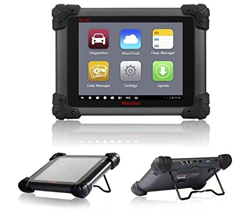 Buy Cheap Autel Maxisys Pro MS908P Vehicle Diagnostics System Diagnostic Scan Tool