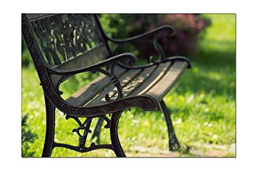 N/Z Tägliche Ausrüstung oder kreativer Beistelltisch Akzenttisch Nordic Lounge Einige kleine Tische Tischtisch Header Support Square 58X30x51.5 Gold