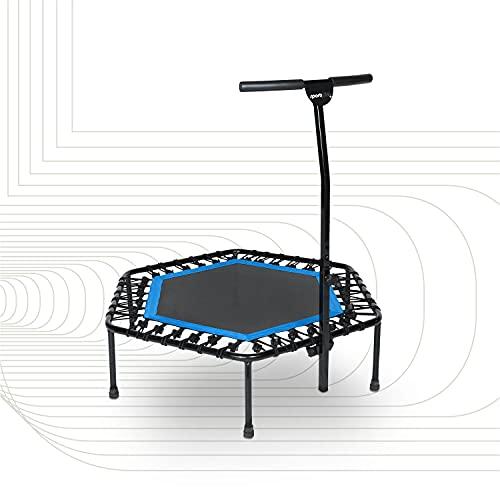 trampoliny ogrodowe decathlon