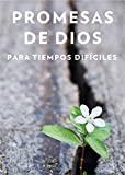 Promesas de Dios para tiempos difíciles / God s Promises when you are hurting (Spanish Edition)