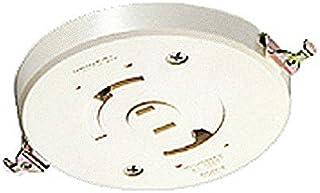 東芝ライテック シーリング 配線器具 DC5812W