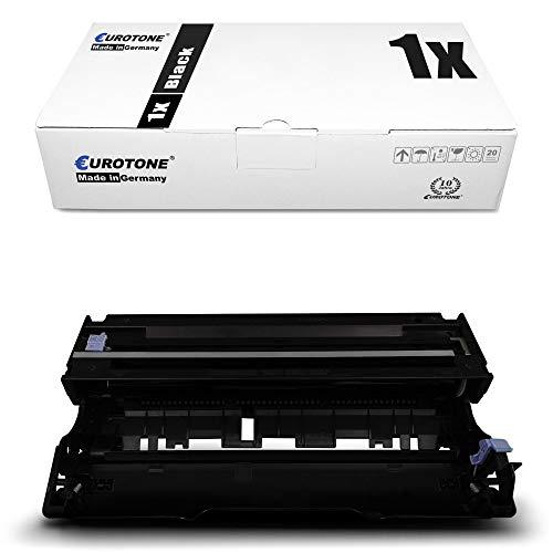 1x Eurotone Trommel für Brother Fax 4750 5750 8350 8360 8750 P PLT DR6000