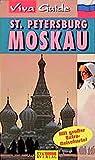 Viva Guide, Sankt Petersburg, Moskau - Christopher Rice