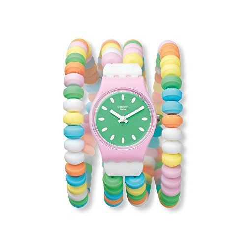 Swatch orologio LP135A