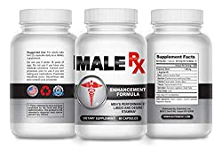 in budget affordable Men RX Pro-Men's Enhanced Tablets for Rapid Growth-Supplement for Men-Fast …