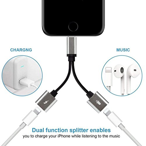 Bluetooth Kopfhörer soundpeats Q9a Kabellose Kopfhörer Headset mit Mikrofon für Running für iPhone Samung etc, (schwarz)