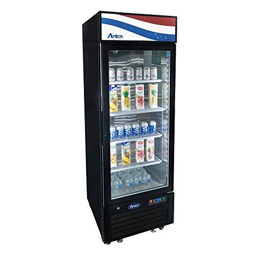 atosa refrigerator - 4