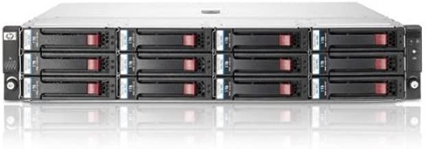 HP StorageWorks D2600 Disk Enclosure AJ940A