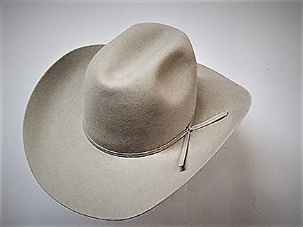 ab0503ab77b8f Bronco Sue Custom Hats   Amazon.com