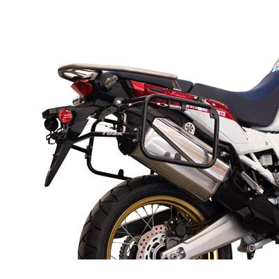 Pannier Racks for Honda Africa Twin CRF1000L 2018-2019