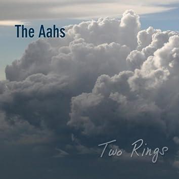Two Rings - Single