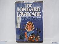 The Lombard Cavalcade 0877953554 Book Cover