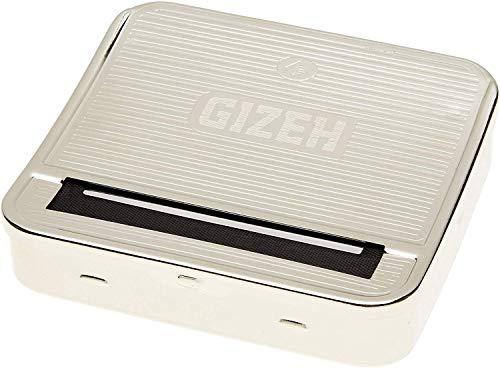 Gizeh 414832000 Rollbox, Durchmesser 6-8 mm, Länge 68 mm