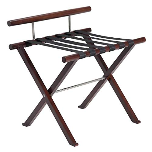 Amazing Deal Love-xinglijia Luggage Rack-Luggage Rack Hotel Room Luggage Rack Rack