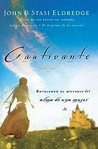 Cautivante: Revelando el misterio del alma de una mujer (Spanish Edition)