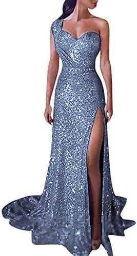 African formal dress _image4