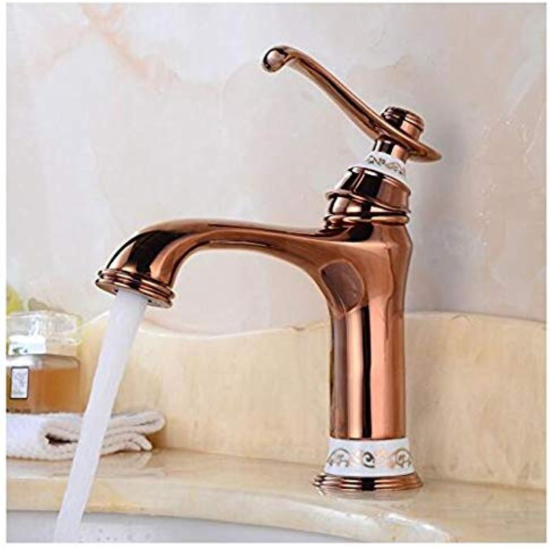 Chrome Wasserhahn Versenkbarer Wasserhahn Wasserhahn Spüle Becken Schwarz Einzigen Wasserhahn