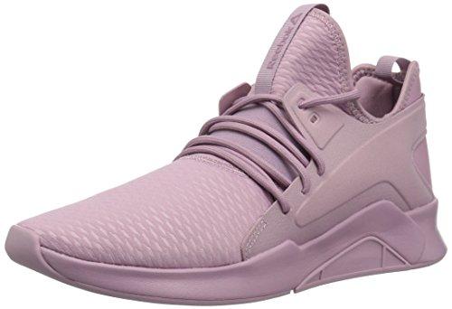 Reebok Guresu 2.0 Cross - Zapatillas deportivas para mujer, color lila, morado (infused lilac/twisted ber), 42 EU