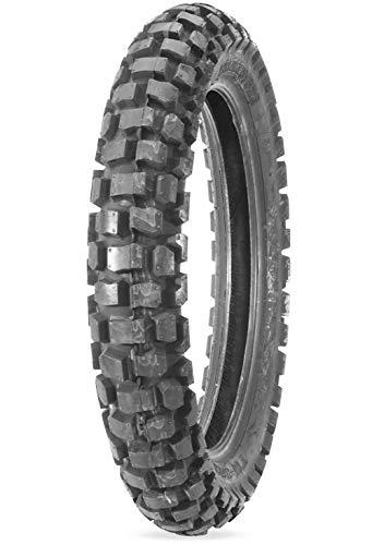 Bridgestone Trail Wing TW302 Dual/Enduro Rear Motorcycle Tire 4.60-17