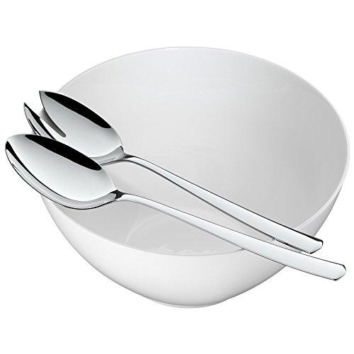 WMF Salat-Set Bistro 1288129000