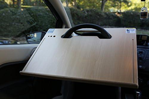 Car laptop desk _image4