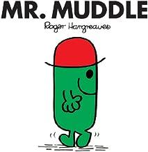 Best mr men mr muddle Reviews
