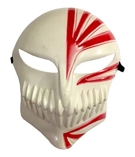 ANIME MINDERS masker