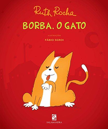 Borba, o Gato