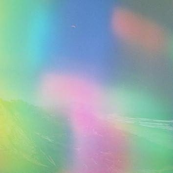 Between Dunes EP