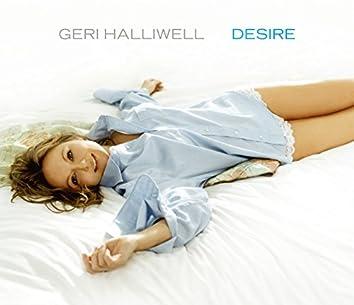 Desire (Bimbo Jones Dub)