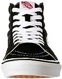 Zoom IMG-1 vans sk8 hi sneakers alti