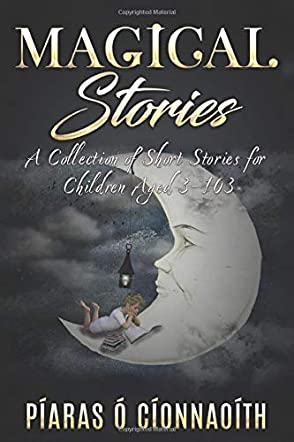 Magical Stories