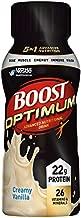 Best caramel protein shake premier Reviews