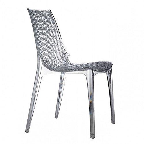 Scab Design Stuhl Tricot Chair