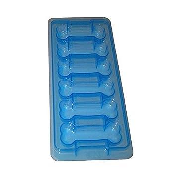 Best dog bone ice tray Reviews